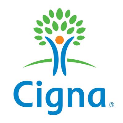 Convenios sanitarios compañía de seguros mutuas, traficos, particulares y psicotecnicos