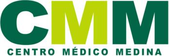 Centro Medico Medina logo
